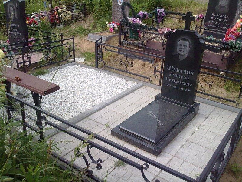 Памятники гранит опт ярославль гранитные памятники в томске