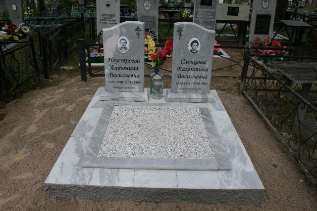 Цена на памятники в ярославле р заказать памятник на кладбище о ё северное кладбище